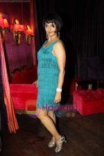 Kitu Gidwani at Sandip Soparrkar_s International Dance day in Enigma on 8th Oct 2010 (11).JPG