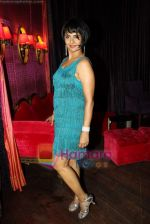 Kitu Gidwani at Sandip Soparrkar_s International Dance day in Enigma on 8th Oct 2010 (12).JPG