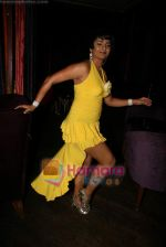 Kitu Gidwani at Sandip Soparrkar_s International Dance day in Enigma on 8th Oct 2010 (19).JPG