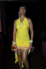 Kitu Gidwani at Sandip Soparrkar_s International Dance day in Enigma on 8th Oct 2010 (20).JPG