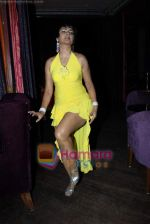 Kitu Gidwani at Sandip Soparrkar_s International Dance day in Enigma on 8th Oct 2010 (21).JPG