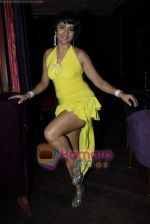 Kitu Gidwani at Sandip Soparrkar_s International Dance day in Enigma on 8th Oct 2010 (23).JPG