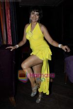 Kitu Gidwani at Sandip Soparrkar_s International Dance day in Enigma on 8th Oct 2010 (24).JPG
