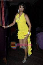 Kitu Gidwani at Sandip Soparrkar_s International Dance day in Enigma on 8th Oct 2010 (26).JPG