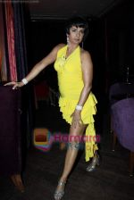Kitu Gidwani at Sandip Soparrkar_s International Dance day in Enigma on 8th Oct 2010 (28).JPG
