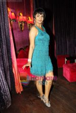 Kitu Gidwani at Sandip Soparrkar_s International Dance day in Enigma on 8th Oct 2010 (5).JPG