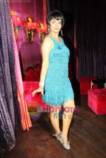 Kitu Gidwani at Sandip Soparrkar_s International Dance day in Enigma on 8th Oct 2010 (6).JPG