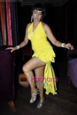 Kitu Gidwani at Sandip Soparrkar_s International Dance day in Enigma on 8th Oct 2010 (25).JPG