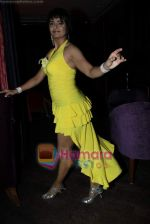 Kitu Gidwani at Sandip Soparrkar_s International Dance day in Enigma on 8th Oct 2010 (29).JPG