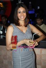 Kishwar Merchant at 332 film music launch in Andheri on 11th Oct 2010 (7).JPG