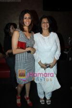 Kishwar Merchant at 332 film music launch in Andheri on 11th Oct 2010 (8).JPG