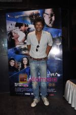 Milind Soman at Nakshatra film music launch in D Ultimate Club on 12th Oct 2010 (2).JPG