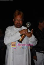 Rajesh Khanna at Zee TV_s Action Replay Diwali show in Malad on 16th Oct 2010 (161).JPG
