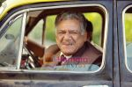 Om Puri in the Still from movie Miral and West is West (2).jpg