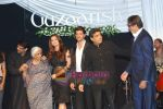 Aditya Roy Kapoor, Monikangana Dutta, Hrithik Roshan, Aishwarya Rai, Ronnie Screwvala, Sanjay Leela Bhansali, Amitabh Bachchan at Guzaarish music launch in Yashraj Studios on 20th Oct 2010 (10).JPG