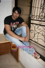 at glam photo shoot for film Deewangi Ne Had Kar Di in Oshiwara on 20th Oct 2010 (40).JPG