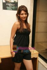 at glam photo shoot for film Deewangi Ne Had Kar Di in Oshiwara on 20th Oct 2010 (47).JPG