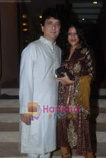 Sajid Nadiadwala at David Dhawan_s karva chauth celebrations in Juhu on 26th Oct 2010 (14).JPG