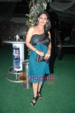 Indrani Haldar at Maryada TV serial bash on 28th Oct 2010 (4).JPG