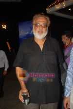 Jagmohan Mundhra at Mami post bash in Sun N Sand on 28th Oct 2010 (3).JPG