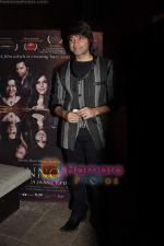 Maradona Rebello at Dunno Y Jaane Kyun film success at Sydeney film festival bash in malad on 28th Oct 2010 (2).JPG