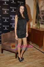 Pia Trivedi at Kerastase Chronologiste launch in Four Seasons, Mumbai on 28th Oct 2010 (2).JPG