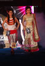 at Indian super model contest  in Sea Princess on 28th Oct 2010 (104).JPG