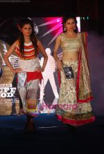 at Indian super model contest  in Sea Princess on 28th Oct 2010 (105).JPG