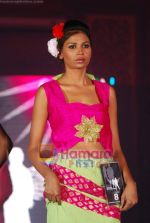 at Indian super model contest  in Sea Princess on 28th Oct 2010 (110).JPG