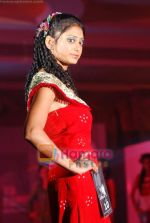 at Indian super model contest  in Sea Princess on 28th Oct 2010 (116).JPG