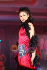 at Indian super model contest  in Sea Princess on 28th Oct 2010 (97).JPG