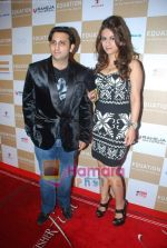 at  Rahul Bose sports auction in Trident on 29th Oct 2010 (14)~0.JPG