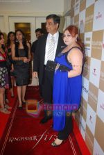at  Rahul Bose sports auction in Trident on 29th Oct 2010 (34)~0.JPG