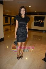 at  Rahul Bose sports auction in Trident on 29th Oct 2010 (39)~0.JPG