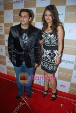 at  Rahul Bose sports auction in Trident on 29th Oct 2010 (13)~0.JPG