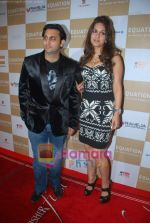 at  Rahul Bose sports auction in Trident on 29th Oct 2010 (15)~0.JPG