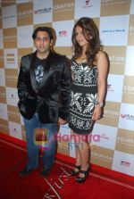 at  Rahul Bose sports auction in Trident on 29th Oct 2010 (16)~0.JPG