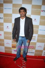 at  Rahul Bose sports auction in Trident on 29th Oct 2010 (22).JPG