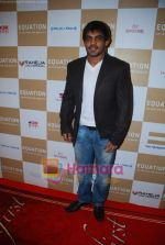 at  Rahul Bose sports auction in Trident on 29th Oct 2010 (25).JPG