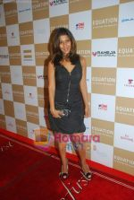 at  Rahul Bose sports auction in Trident on 29th Oct 2010 (32)~0.JPG