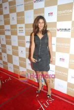 at  Rahul Bose sports auction in Trident on 29th Oct 2010 (33)~0.JPG