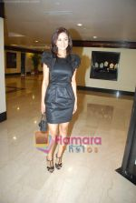 at  Rahul Bose sports auction in Trident on 29th Oct 2010 (35)~0.JPG