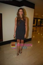 at  Rahul Bose sports auction in Trident on 29th Oct 2010 (41)~0.JPG