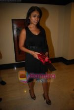 at  Rahul Bose sports auction in Trident on 29th Oct 2010 (42).JPG