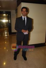 at  Rahul Bose sports auction in Trident on 29th Oct 2010 (66)~0.JPG