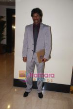 at  Rahul Bose sports auction in Trident on 29th Oct 2010 (70)~0.JPG