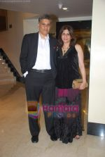 at  Rahul Bose sports auction in Trident on 29th Oct 2010 (86)~0.JPG