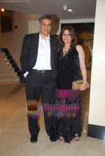 at  Rahul Bose sports auction in Trident on 29th Oct 2010 (87)~0.JPG