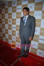 Anil Kumble at  Rahul Bose sports auction in Trident on 29th Oct 2010 (2).JPG