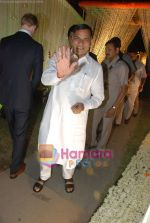 at Vivek and Priyanka Oberoi_s wedding reception in ITC Grand Maratha, Mumbai on 31st Oct 2010 (91).JPG
